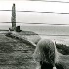 """Normandia. In mostra dal 3 al 25 ottobre a """"Fotoleggendo"""" (Roma)"""