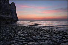 - Normandie -