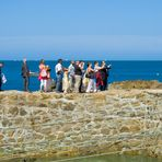 Normandie Mariage