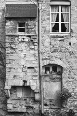 Normandie_1982_#1