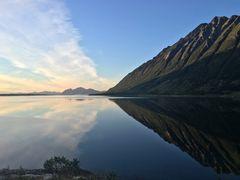...North coast / Lofoten...