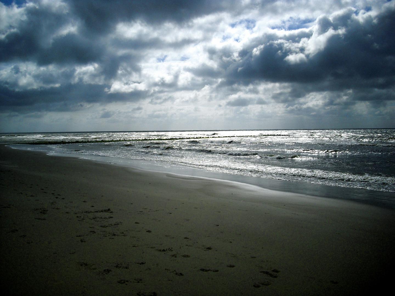 North Sea III