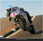 """""""North West 200"""" - The Real Road Racing"""