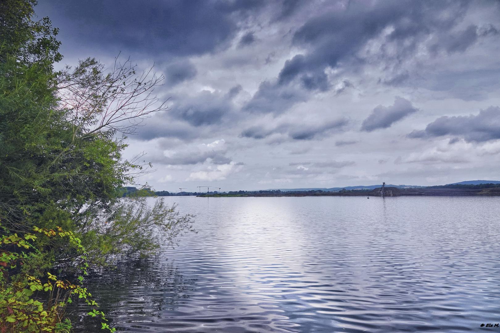 Northeimer See