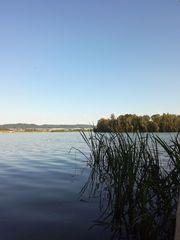 Northeimer Seenplatte