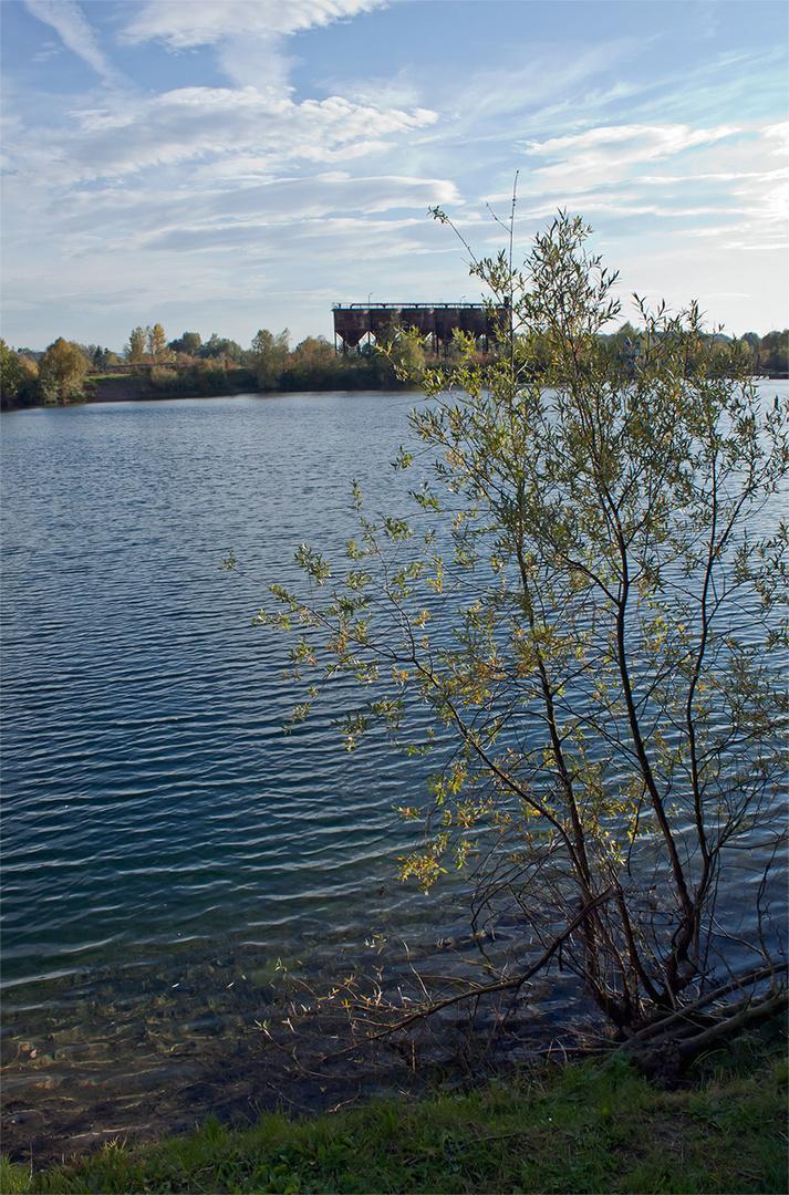 Northeimer Seenplatte II