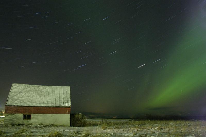 Northern Light 2
