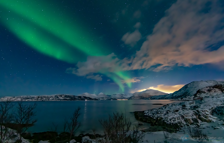 Northern Lights Vol. II