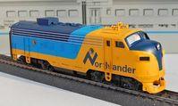 Northlander11