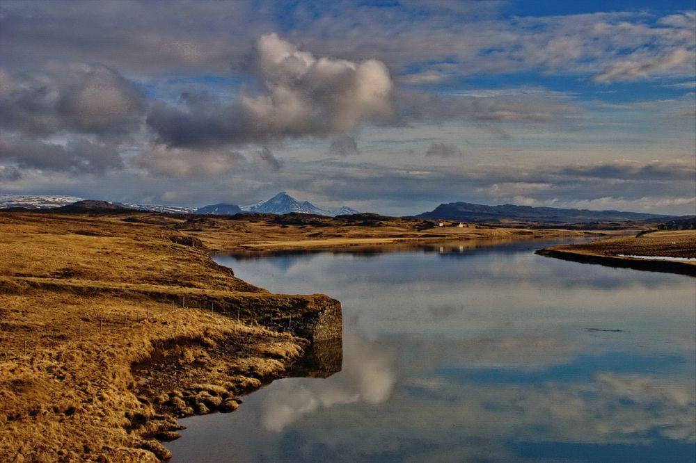 Norðurá
