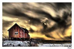 Norvegian Apocalypse (reload)
