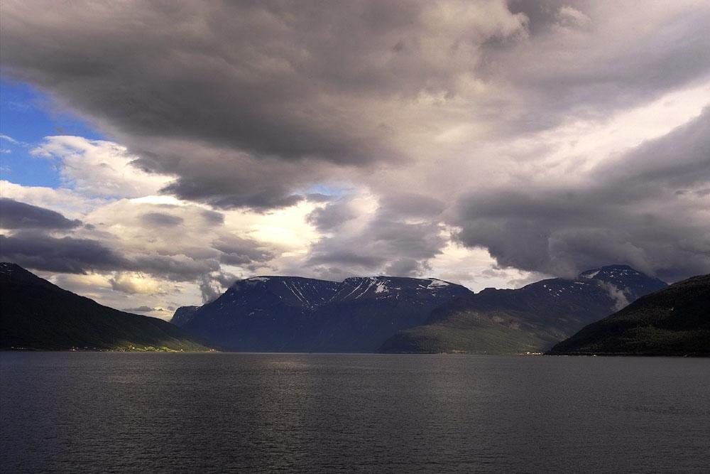 Norway image 2