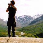 Norway - Jotunheimen Nationalpark