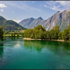 Norway | Romsdalen |