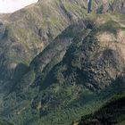 Norway - Svaerefjord (Sognefjord)