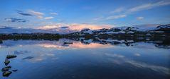 Norwegen (1)