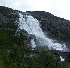 Norwegen 2