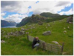 ~ Norwegen ~