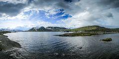 Norwegen (6)