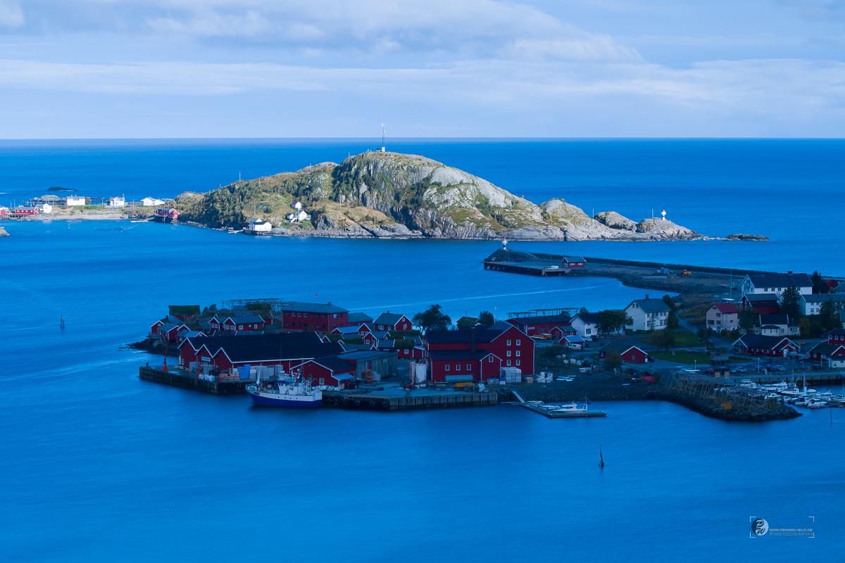 Norwegen Fotosafari 7