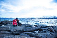 Norwegen I