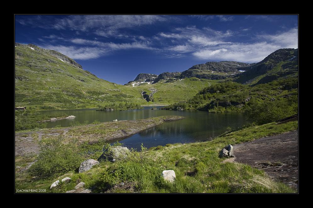Norwegen-Impression (2)