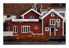 Norwegen-Impression (6)