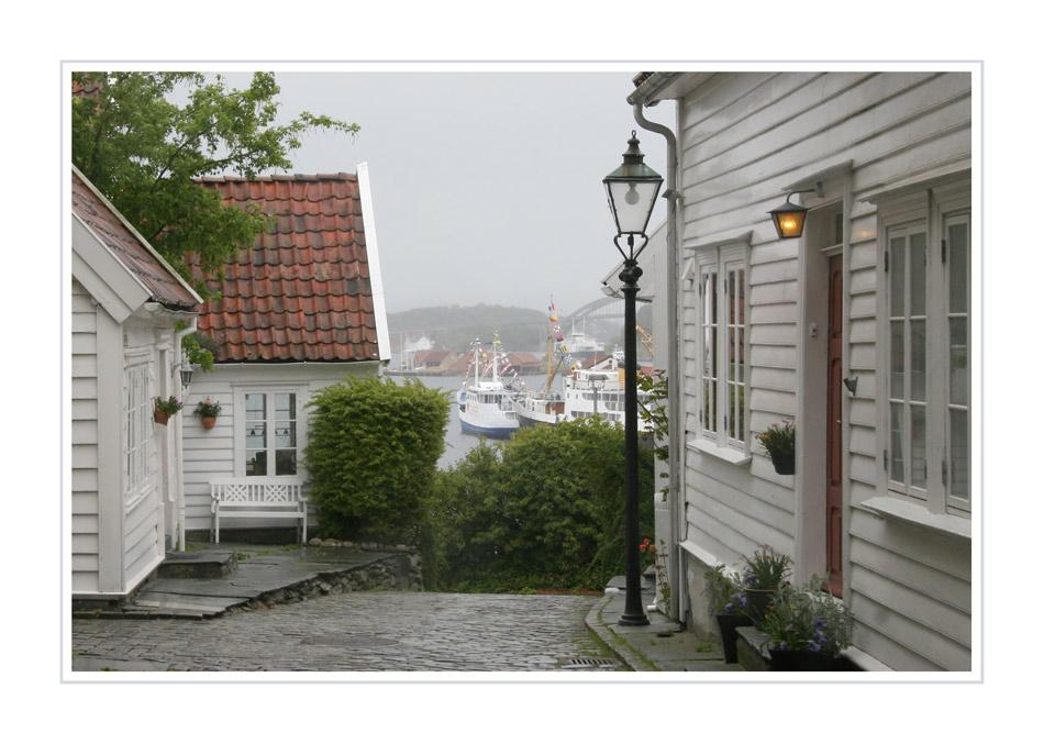 Norwegen V