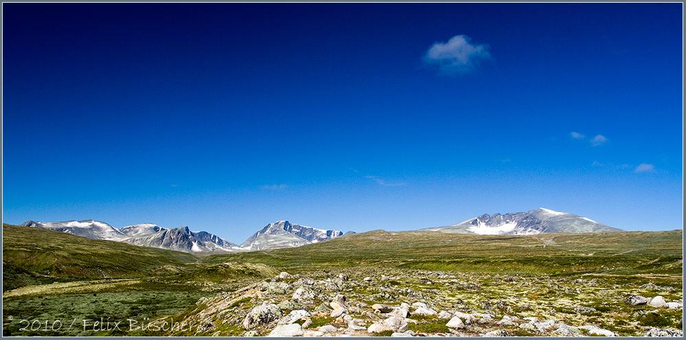 Norwegen, wie ich es mag (5)