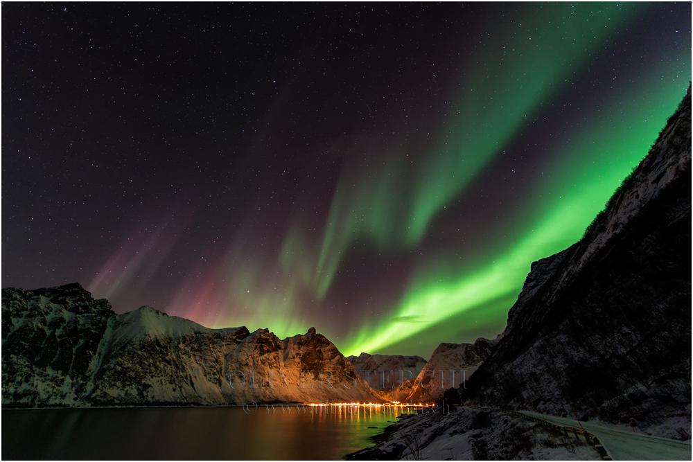 Norwegen2014_OLI1481