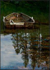 norwegian boats #1