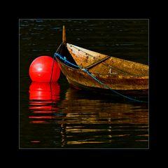 norwegian boats #2