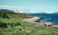 Norwegischer Impressionismus