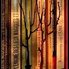 Nos livres poussent dans les forêts