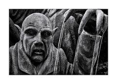 Nosferatu, der Fürst der Finsternis