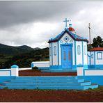 Nossa Senhora do Monte Santo