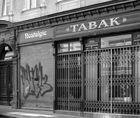 Nostalgie Tabak