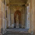 Nostalgisches Potsdam