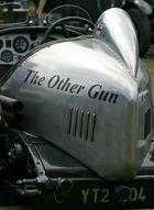 Not Mother Gun