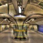 Nothern Line London