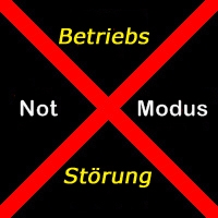 NotModus