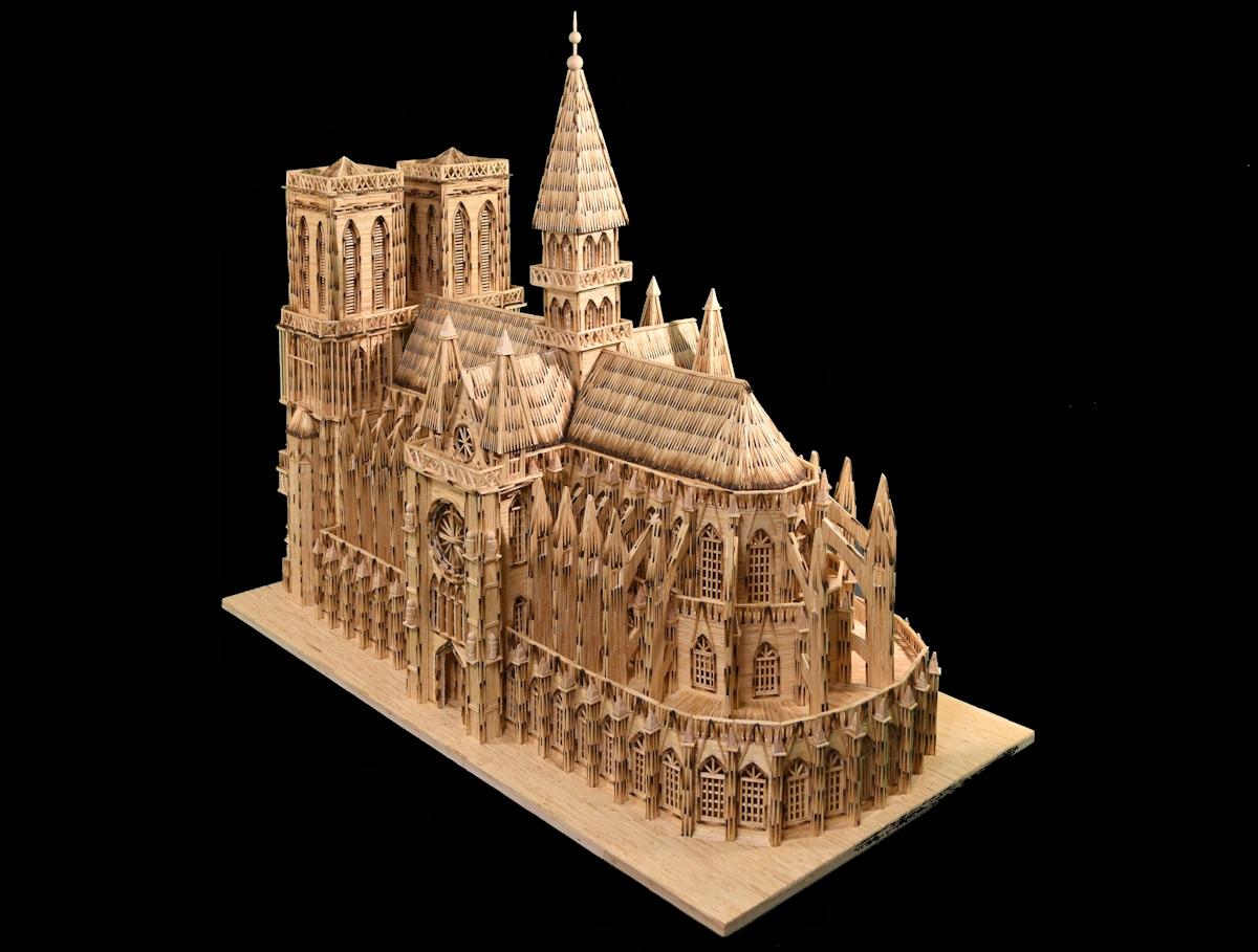 Notre Dame 012