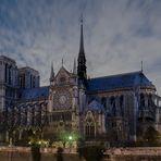 ...Notre Dame...