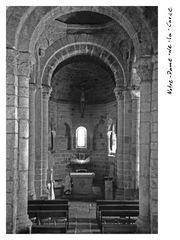 Notre-Dame-de-la-Carce