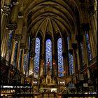 Notre-Dame de la Treille