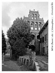 Notre-Dame-de-l`Assomption