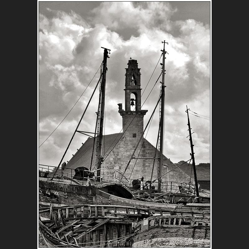 Notre-Dame de Rocamadour