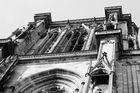 Notre Dame de Strasbourg - 06