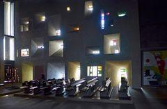 Notre - Dame - du - Haut