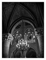 Notre Dame .II.